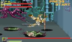 Aliens vs Predator Arcade 44