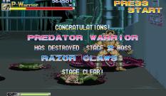 Aliens vs Predator Arcade 46