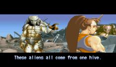Aliens vs Predator Arcade 47
