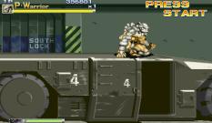 Aliens vs Predator Arcade 50