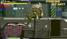 Aliens vs Predator Arcade 51