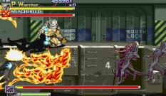 Aliens vs Predator Arcade 53