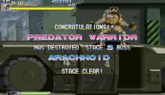 Aliens vs Predator Arcade 54
