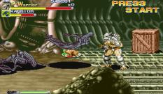 Aliens vs Predator Arcade 56