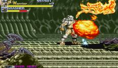 Aliens vs Predator Arcade 58