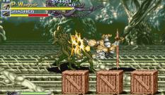 Aliens vs Predator Arcade 59