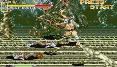 Aliens vs Predator Arcade 61