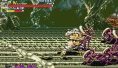 Aliens vs Predator Arcade 62