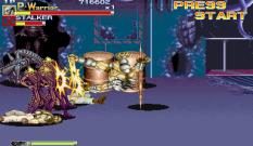Aliens vs Predator Arcade 67