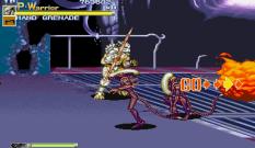 Aliens vs Predator Arcade 69