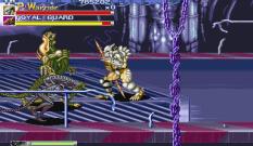 Aliens vs Predator Arcade 71
