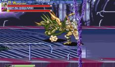 Aliens vs Predator Arcade 72
