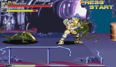 Aliens vs Predator Arcade 73