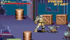 Aliens vs Predator Arcade 75