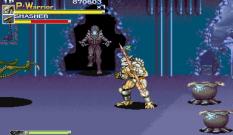 Aliens vs Predator Arcade 76