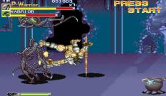 Aliens vs Predator Arcade 78
