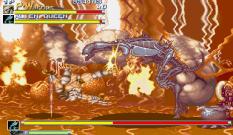 Aliens vs Predator Arcade 88