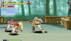 Aliens vs Predator Arcade 94