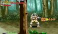 Aliens vs Predator Arcade 95