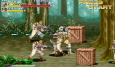 Aliens vs Predator Arcade 96