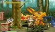 Aliens vs Predator Arcade 97