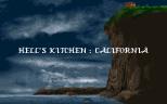 Alone in the Dark 2 PC DOS 01