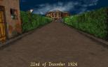 Alone in the Dark 2 PC DOS 02