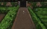Alone in the Dark 2 PC DOS 03