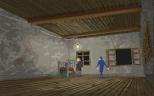 Alone in the Dark 2 PC DOS 11