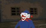 Alone in the Dark 2 PC DOS 12