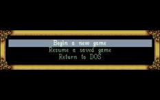 Alone in the Dark 2 PC DOS 17