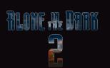 Alone in the Dark 2 PC DOS 19