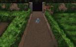 Alone in the Dark 2 PC DOS 21