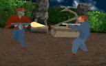 Alone in the Dark 2 PC DOS 29