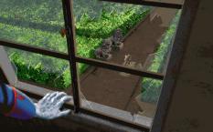 Alone in the Dark 2 PC DOS 35