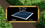 Alone in the Dark 2 PC DOS 39
