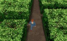 Alone in the Dark 2 PC DOS 41