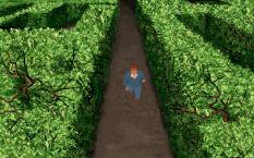 Alone in the Dark 2 PC DOS 42