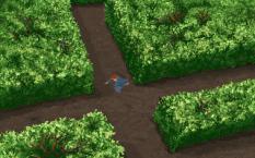 Alone in the Dark 2 PC DOS 43