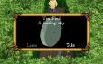 Alone in the Dark 2 PC DOS 48