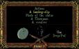 Alone in the Dark 2 PC DOS 49
