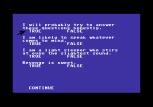 Alter Ego C64 03