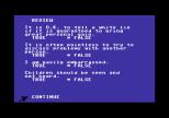 Alter Ego C64 04