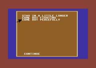 Alter Ego C64 09