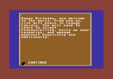 Alter Ego C64 10