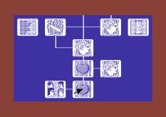 Alter Ego C64 11