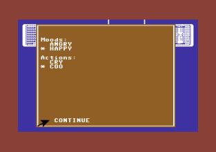 Alter Ego C64 12