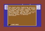 Alter Ego C64 13