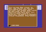 Alter Ego C64 15