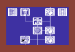 Alter Ego C64 16